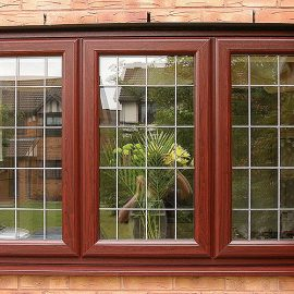 Casement Windows and Sash Windows,