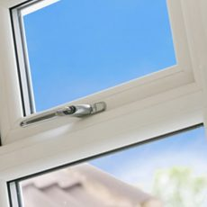 Why Replacement Casement Windows are Best