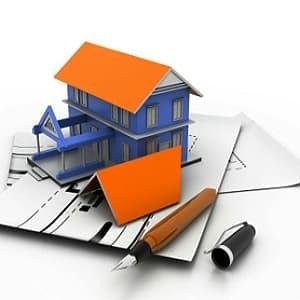 Home Heating Gas Boiler